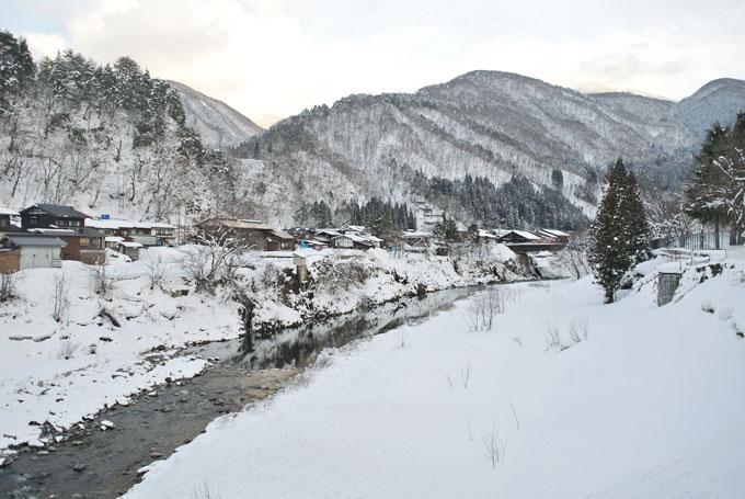 shirakawa02