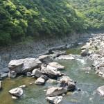 武田尾廃線跡ハイキングを地図付きでご紹介!大阪からわずか40分で行ける秘境に行ってきたよ!