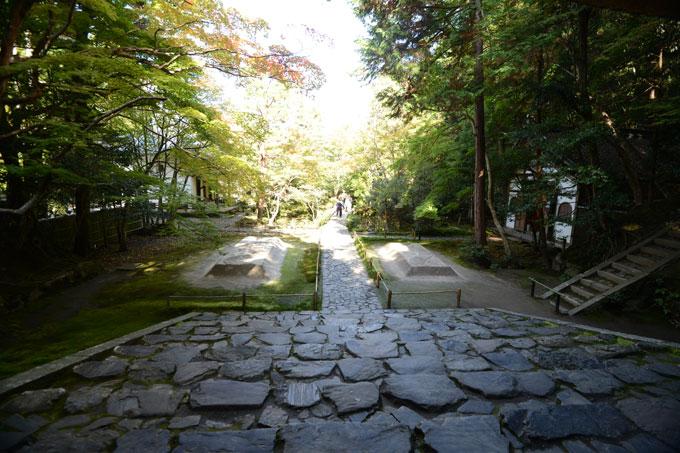 tesugaku_07