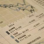 2015年日本・米国株式投資1年目の結果は?株日記ブログ!