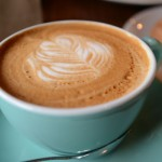 カナダ・バンクーバーで美味しいコーヒーが飲めるオシャレなカフェ6選!第一弾!