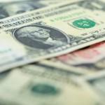 アメリカ株配当金2015年4月~11月のまとめ