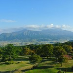 関西から由布院温泉と阿蘇山へ観光に行ってきました!~九州旅行後編~
