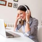 Skypeを使ったおすすめオンライン英会話スクール4選!