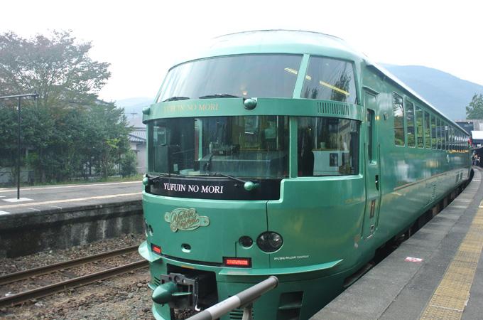 yufu_08