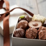 お取り寄せ出来る人気の美味しい高級チョコレートおすすめ7選!