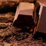 チョコレート・カカオポリフェノールの1日の摂取量とその効果!