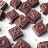 カカオニブからBean to Barの無添加チョコレートを作ってみました!