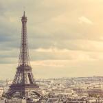 実際に泊まったパリ観光に便利なおすすめのホテル2選!