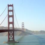 サンフランシスコで観光に便利なおすすめホテルParc 55 San Francisco!