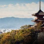 京都東山エリア散策に利用したいおすすめカフェ7選!