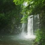 箕面の滝へハイキング♪おすすめのランチやアクセス情報!