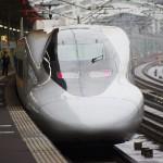 大阪から博多へ新幹線で安く行く方法!