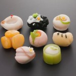 手土産に持って行きたい春の和菓子おすすめ9選!