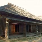 徳島の古民家に宿泊できるおしゃれな古民家宿おすすめ3選!