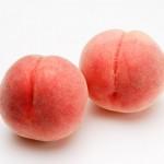 ふるさと納税で人気の桃がもらえる自治体6選!