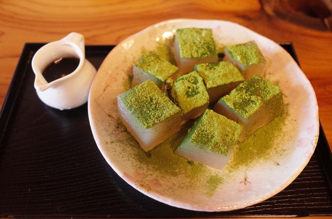 yoshi30