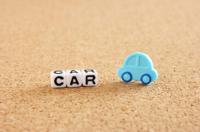 car_h01