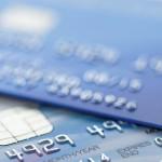ふるさと納税をクレジットカードで決済できるおすすめサイト4選!