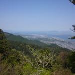 京都駅から比叡山へ行くには?ケーブル、バス、電車別の行き方をご紹介!