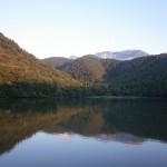 蒜山から大山までドライブして鳥取県の大山レークホテルへ行ってきました!