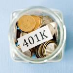 個人型確定拠出年金iDeCo(イデコ)で上手に節税対策!