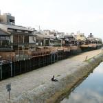 京都鴨川の川床でランチ&ディナーが楽しめる人気のレストランおすすめ5選!