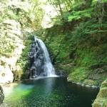 赤目四十八滝で新緑ハイキング!アクセスやランチ情報もご紹介!