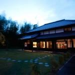 関東のおしゃれな古民家に宿泊できるおすすめ宿7選!