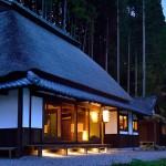 奈良の古民家に宿泊できるおしゃれな宿おすすめ6選!