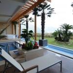 瀬戸内海の離島に宿泊できるおすすめのおしゃれなホテル・宿10選!