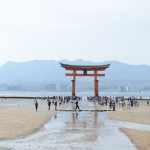 【広島宮島観光モデルコース】1泊2日で巡る広島女子旅の世界遺産満喫プラン!