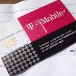 アメリカでSimフリーのiPhoneにプリペイドカードを購入しデータ通信を楽しむ方法!