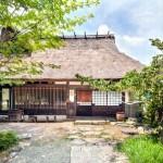 滋賀のおしゃれな古民家に宿泊できるおすすめの宿7選!
