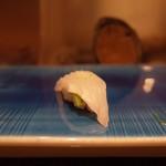 明石で寿司といえば浦正明石本店!絶品の本格鮨が楽しめる!
