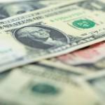 ドル円の両替レートで安いのはどこ?海外旅行の際に気になったので調べてみた!