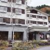 シングル利用で宿泊できる上高地観光におすすめのルミエスタホテル!