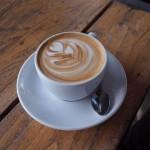 ポートランドでおすすめのコーヒーショップ4選と次回行きたいリスト!