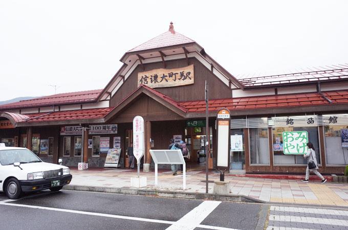 kuro_a01