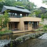 大人の隠れ家的リゾート地、星のや軽井沢でリゾートステイを体験!