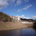 関西でグランピングが楽しめるネスタリゾート神戸のホテルへランチに行って来ました!