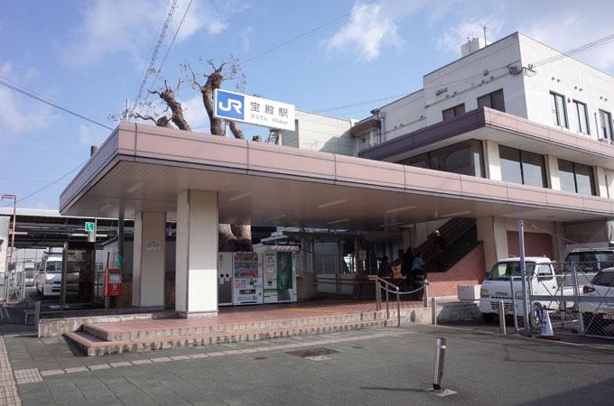 taka_02