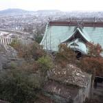 【生石神社のアクセス方法】兵庫県高砂市の神秘的なパワースポットへ行って来た!