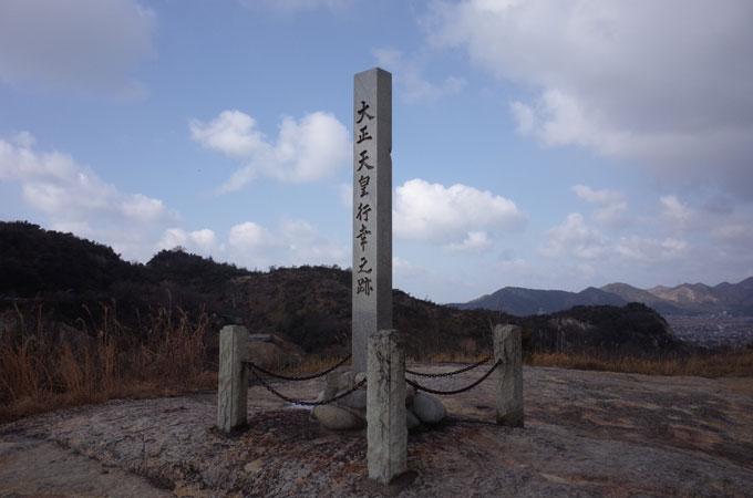 taka_21