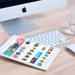 簡単にフォトアルバムやフォトブックが作れる無料のiPhone・Androidアプリおすすめ8選!