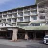 富士ビューホテルの部屋から見る絶景の富士山!アメニティやアクセス方法もご紹介!