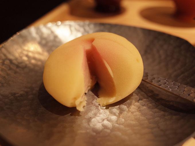 uji_tsu10