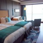 琵琶湖ホテルのアクセスはシャトルバスが便利!アクア部屋はおしゃれでおすすめ!