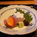 【琵琶湖ホテルおおみの口コミ】繊細な味付けの絶品会席料理!