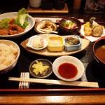 鯛めしやはなび福島店のランチはコスパ良しでおすすめ!